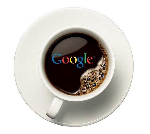Google Caffeine Loophole