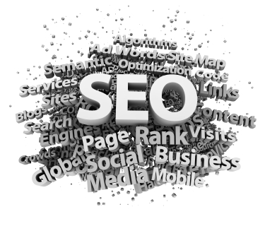 seo An Intro to SEO Strategy and Techniques