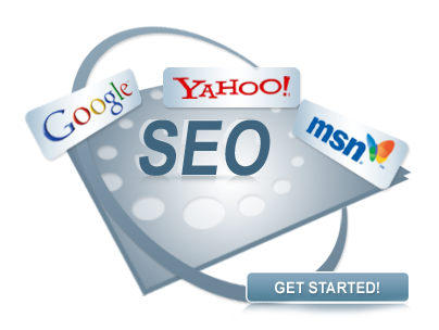 FREE SEO Course